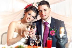 Wünschen Zur Hochzeit Für Verwandten